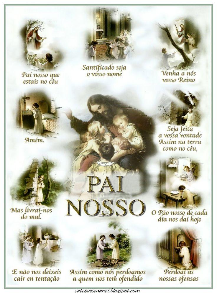 Poster do filme Prece para Um Pecador