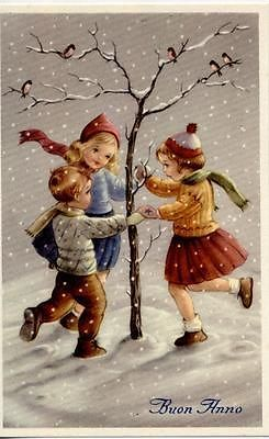 17 Best Images About Children In The Snow On Pinterest