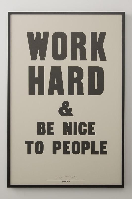 98 Best Images About Words Of Wisdom On Pinterest Work Hard Good Advice And The Mont