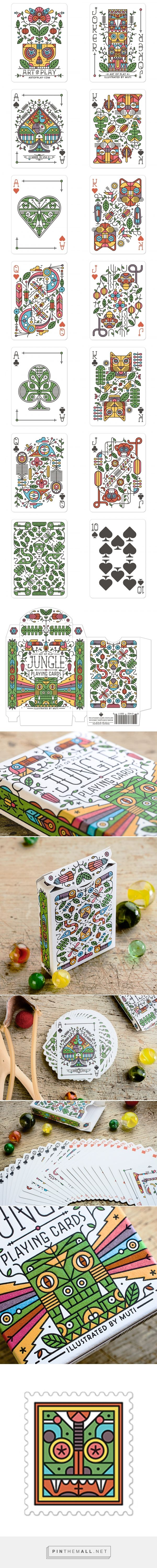best Packaging images on Pinterest  Creativity Design