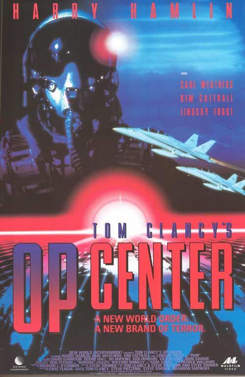 Poster do filme A História de Deidre Hall