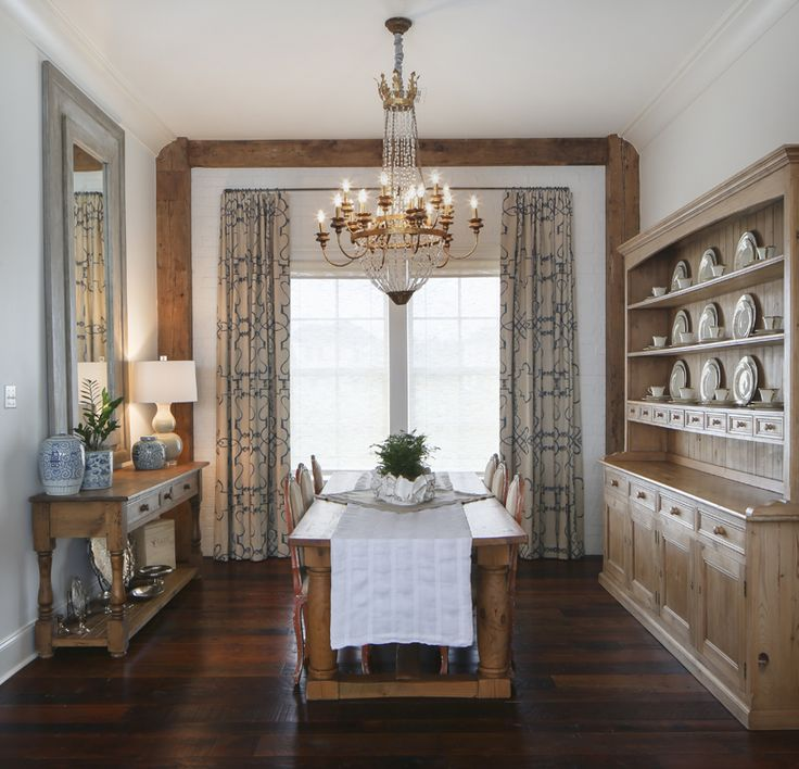17 Best Images About For The Home On Pinterest Vent