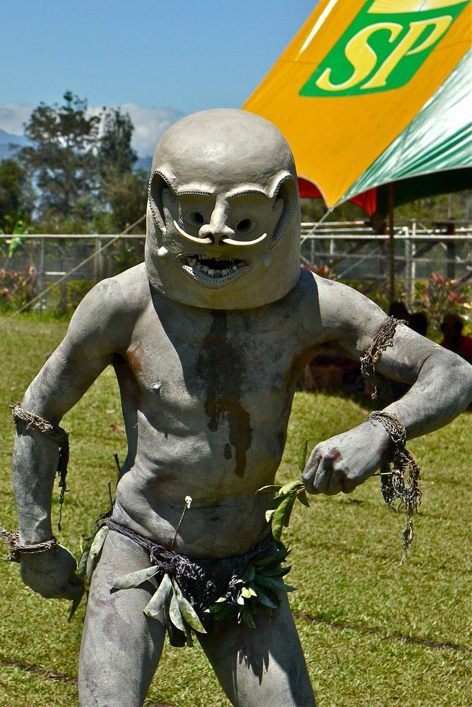 78 Best Images About Papua New Guinea Divine Culture On