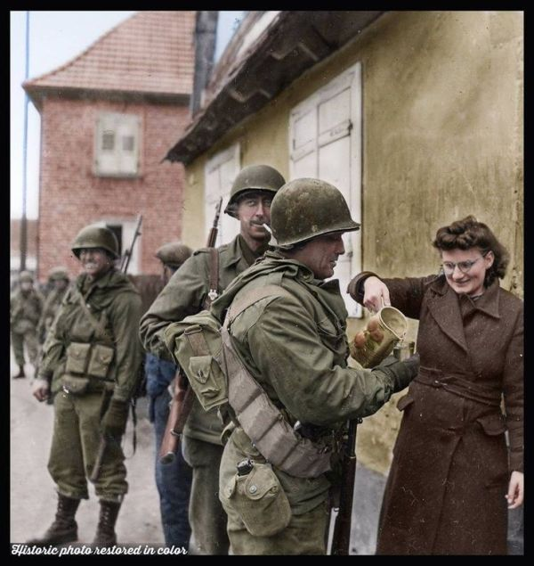 1000+ images about Second World War on Pinterest ...