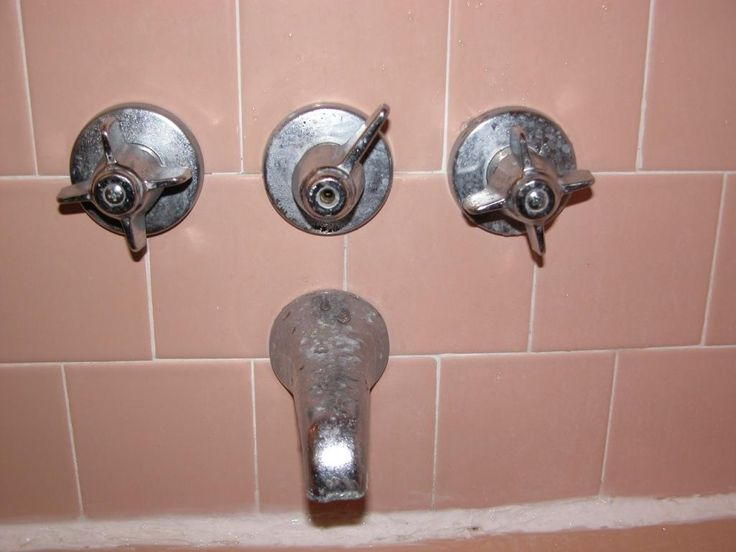 16 Best Images About Bathroom On Pinterest Bathroom