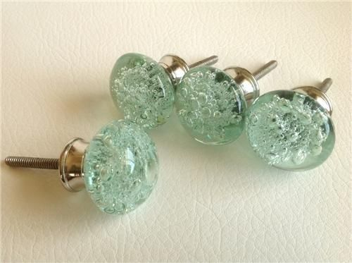 16 best images about kitchen cabinet knobs on pinterest starfish mint green and cornwall on kitchen cabinets knobs id=57564