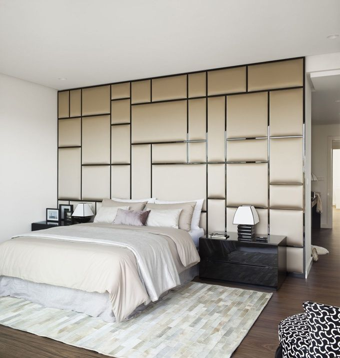 8 best images about padded wall panel on pinterest on wall paneling id=58869