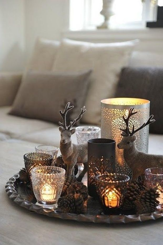 holiday decoration inspiration 4