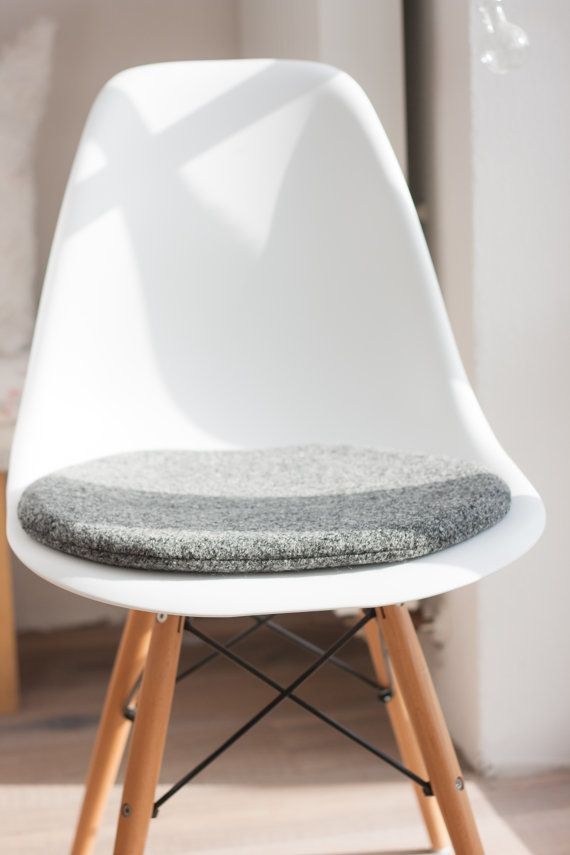 Chair Quotes And Sayings