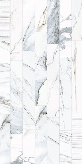 Porcelain Tile Colli Scot– This will be the floor.