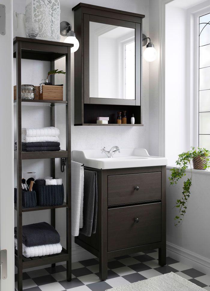 51 best ikea bathroom images on pinterest on ikea bathroom vanities id=67493
