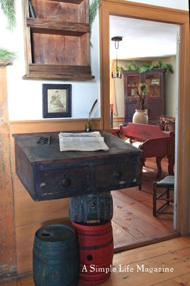 242 best images about Small Barnwood Projects on Pinterest