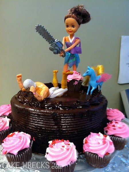 17 Best Images About Divorce Party On Pinterest Party