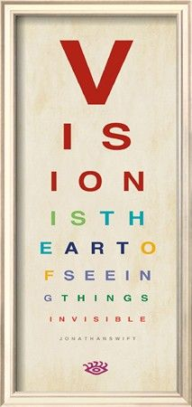 211 Best Images About Eye Chart On Pinterest Eye Doctor