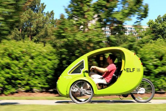 elf electric pedal car when 1 horsepower is enough mom on wall street journal login id=24357