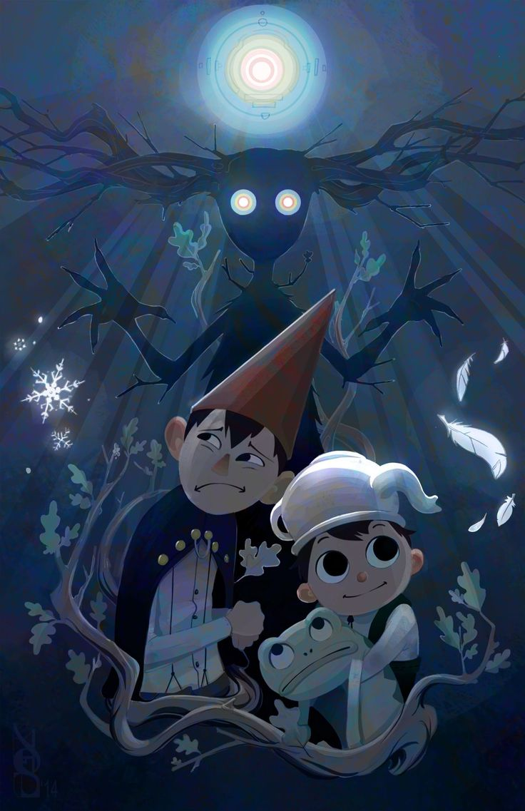 195 best images about over the garden wall on pinterest on over the garden wall id=18974