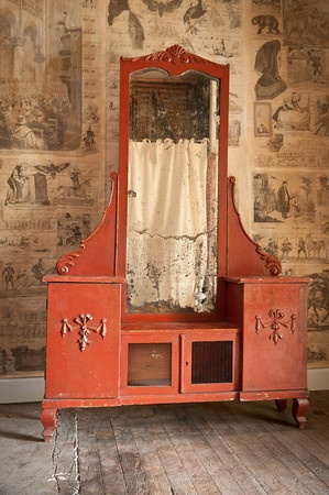 1000 Ideas About Dresser With Mirror On Pinterest 5