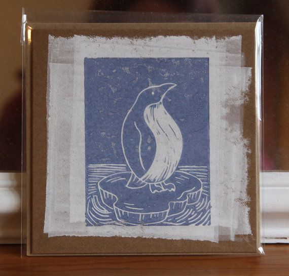 17 Best Images About Stamps Linocuts On Pinterest