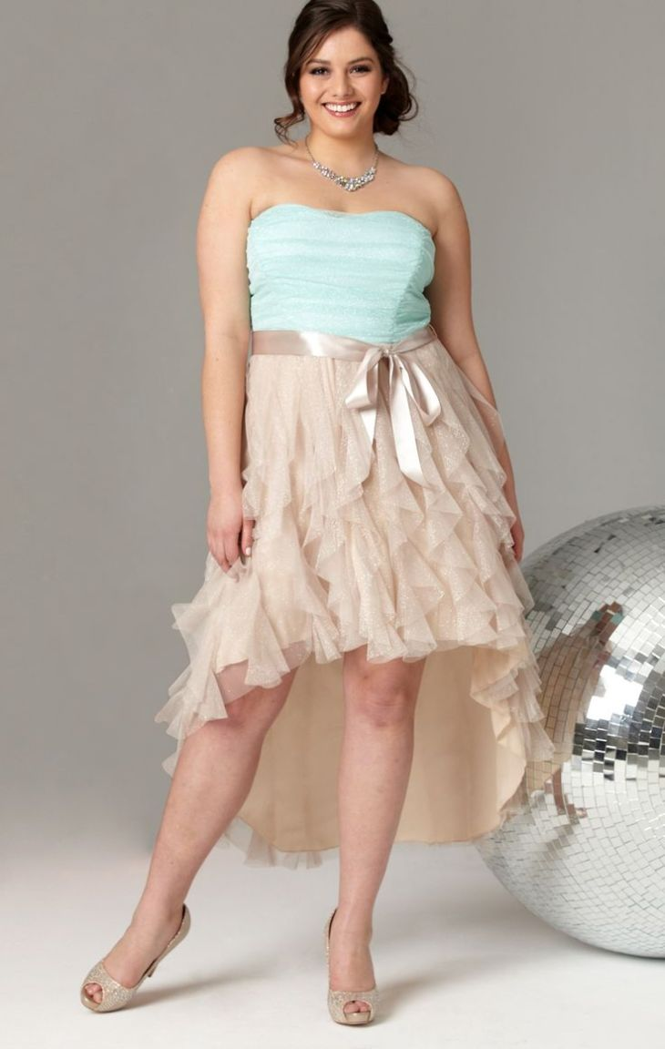 The best images about Prom dress ideas on Pinterest Mint green