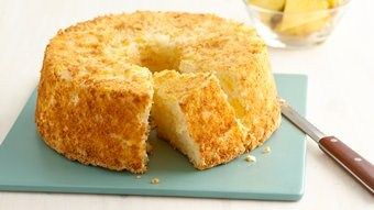 Image result for Impossibly Easy Banana Bread Coffee Cake (With Make-Ahead Directions)