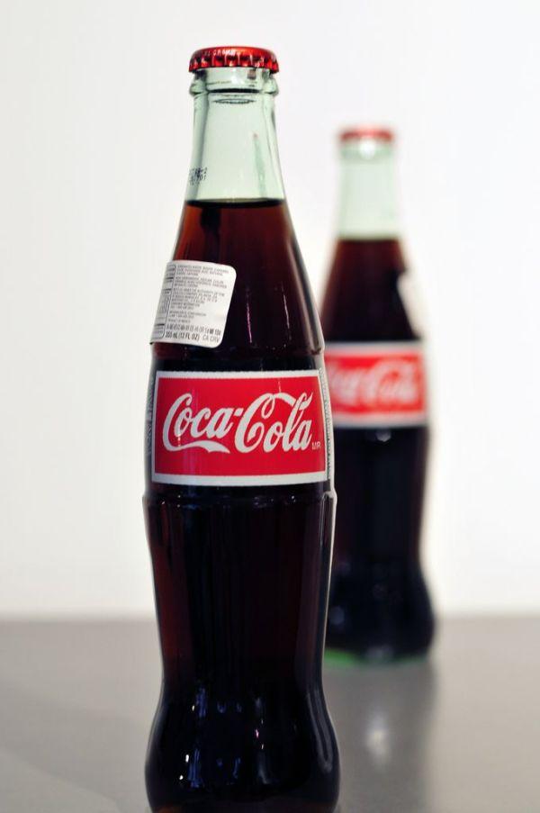25+ best ideas about Coca cola party on Pinterest   Coca ...