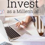 1000 Images About Investing Money Tips On Pinteres