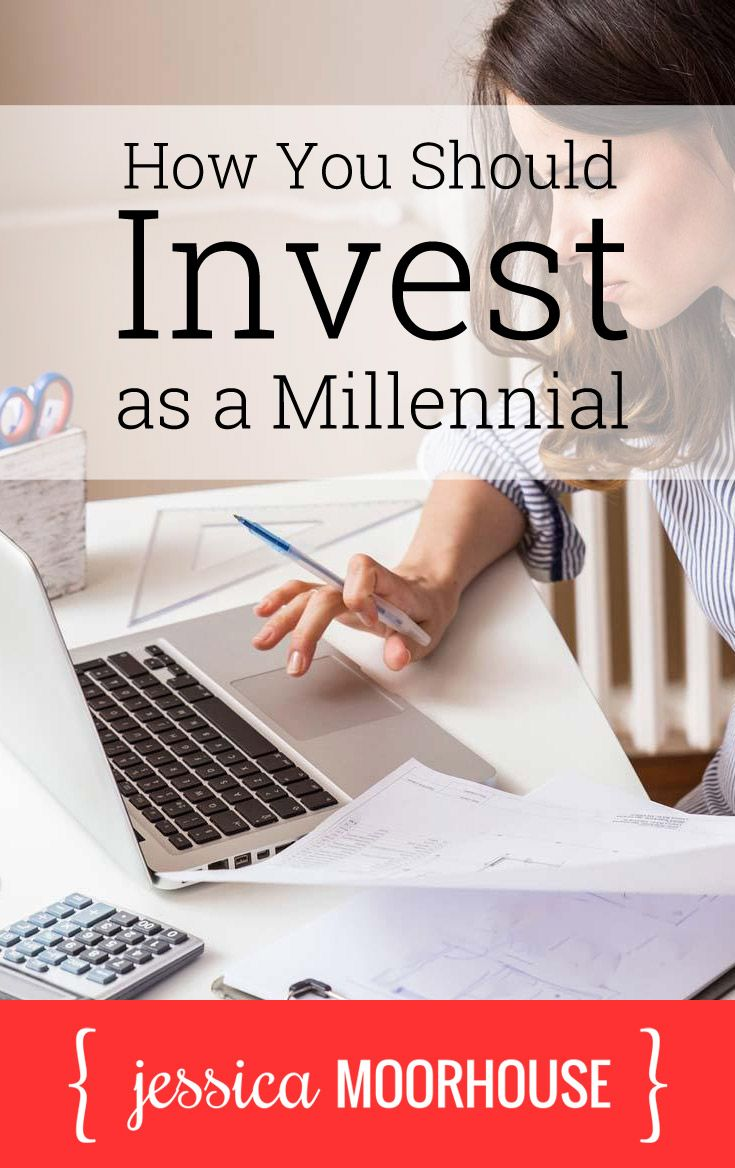 1000 Images About Investing Money Tips On Pinterest