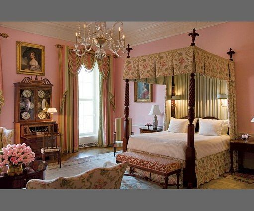 25 Best Ideas About Visit White House On Pinterest Washington Dc And Usa