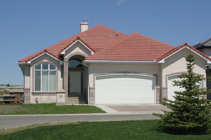 40 best images about house colors with country red roof on on behr exterior house paint simulator id=47883