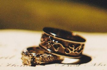 Browning Engagment Rings Show Us Your Buckmark JUSTIN