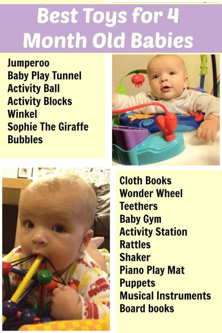The best images about Baby on Pinterest Project nursery