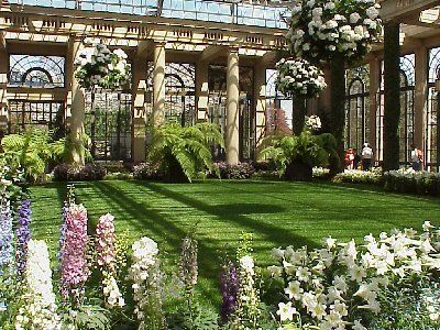 61025480f8ff4b6fa697e9cfa263a3df - THE MOST AMAZING BEAUTIFUL CONSERVATORIES IDEAS AND PICTURES THE MOST BEAUTIFUL BEAUTIFUL CONSERVATORIES IMAGES