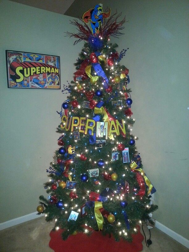 1000 Ideas About Superman Crafts On Pinterest Cardboard