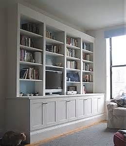 center built in tv wall units bing images for the home on wall units id=59393