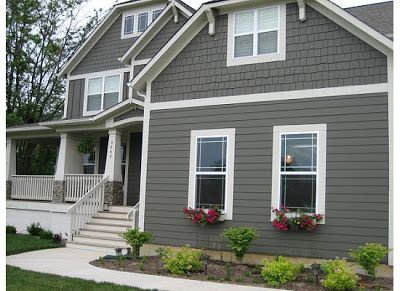 26 best images about lowes exterior color on pinterest on lowe s paint colors id=66464