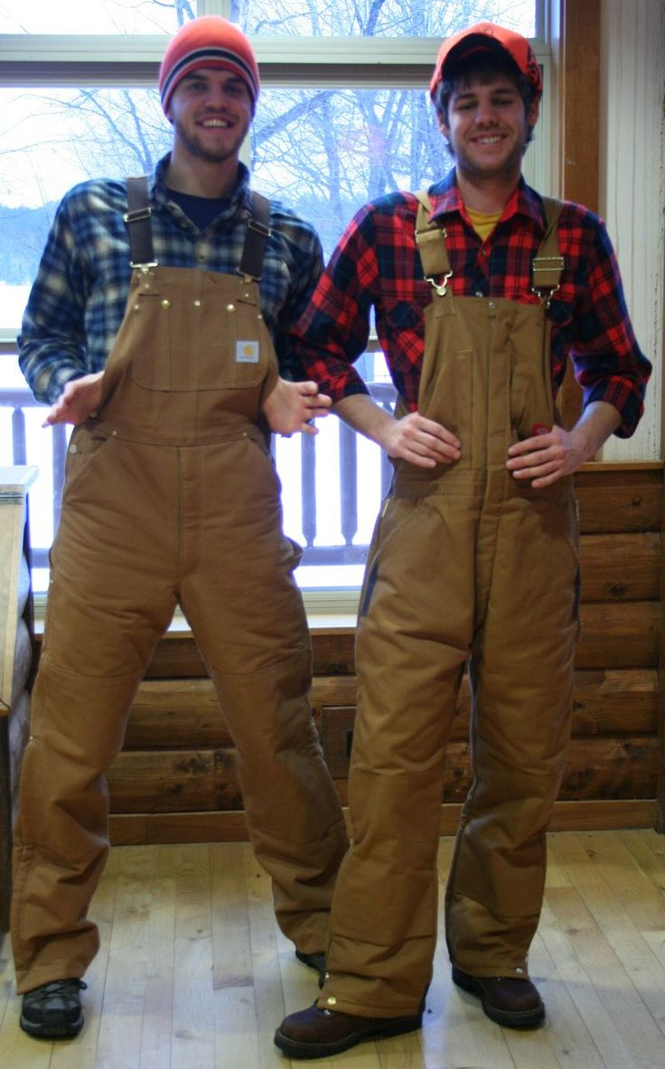 177 best images about insulated coveralls bibs what on walls men s insulated hunting coveralls id=89708