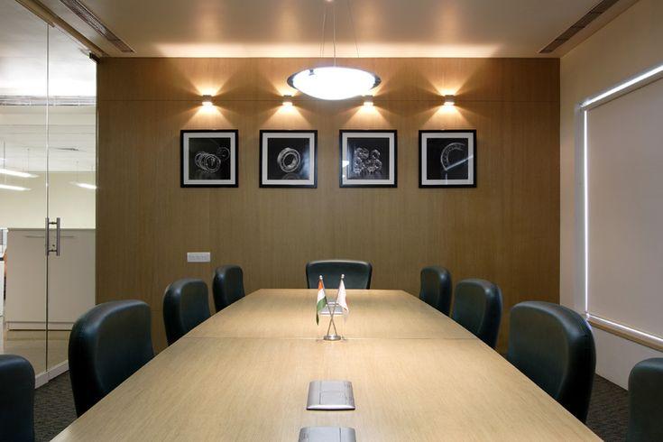 corporate office interior design ideas corporate on business office paint colors ideas id=83852