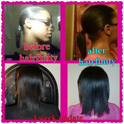 17 best images about hair finity on pinterest shops naturally curly hair and timeline
