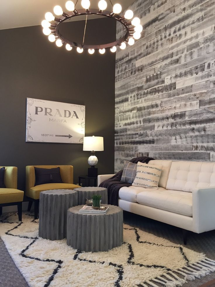 282 best accent walls images on pinterest on commercial office space paint colors id=55649