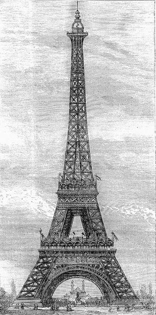 Image Result For Eiffelturm Tapete