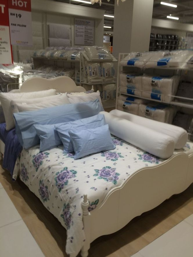 Mattress Warehouse And Furniture Yuma Az