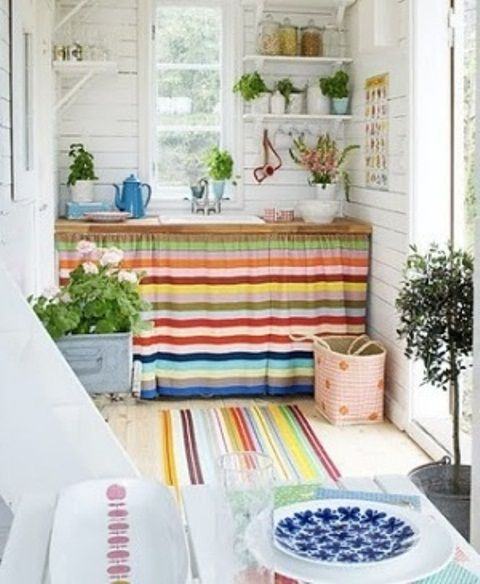 46 best boho chic images on pinterest on boho chic kitchen table decor id=88489