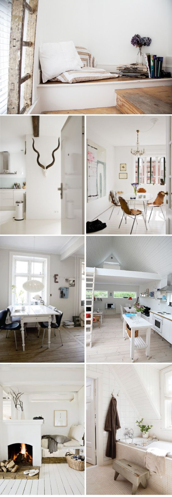 Best images about home sweet home on Pinterest Settees Chairs