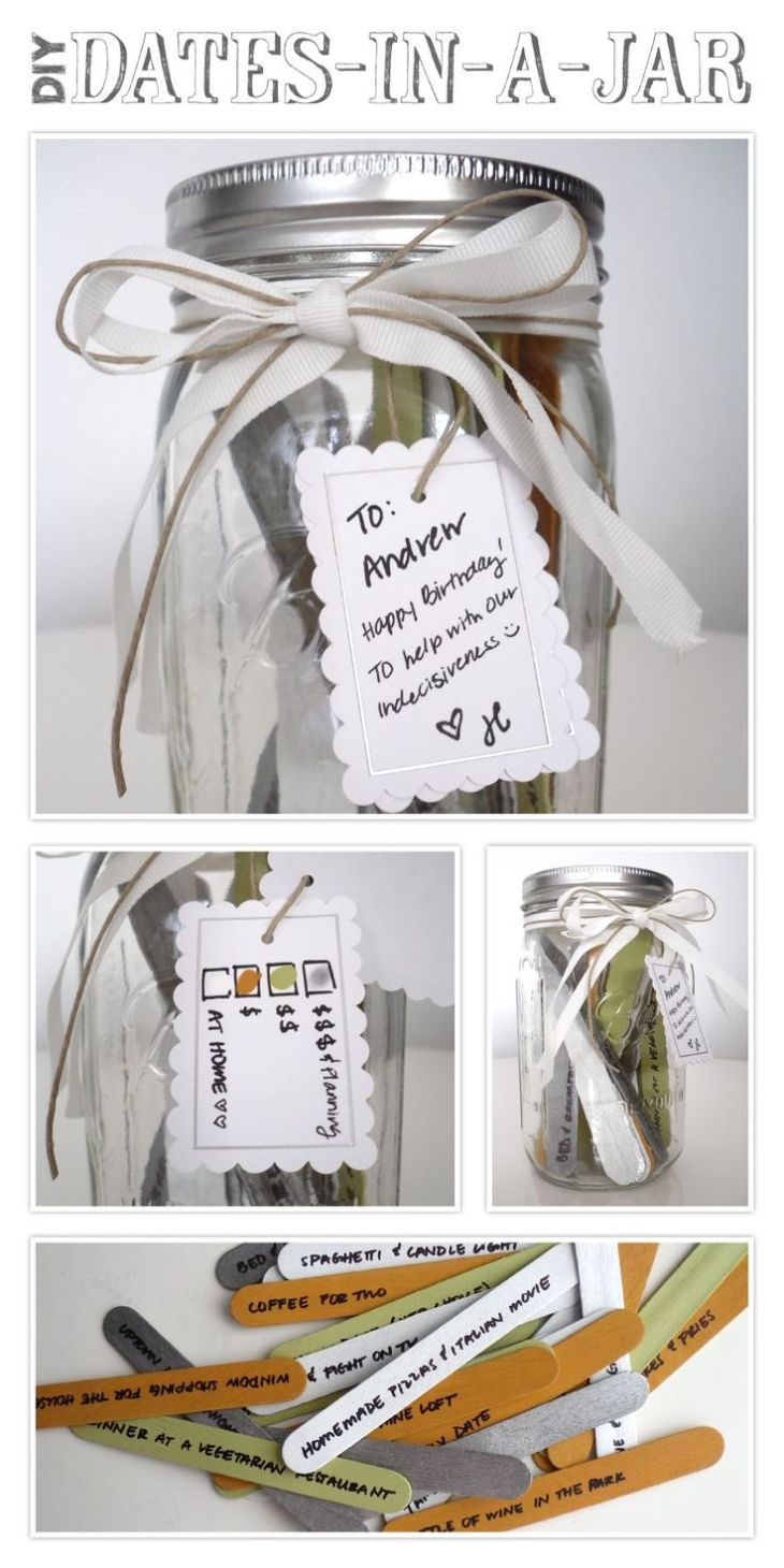 best images about DIYCute Stuff on Pinterest Wood transfer