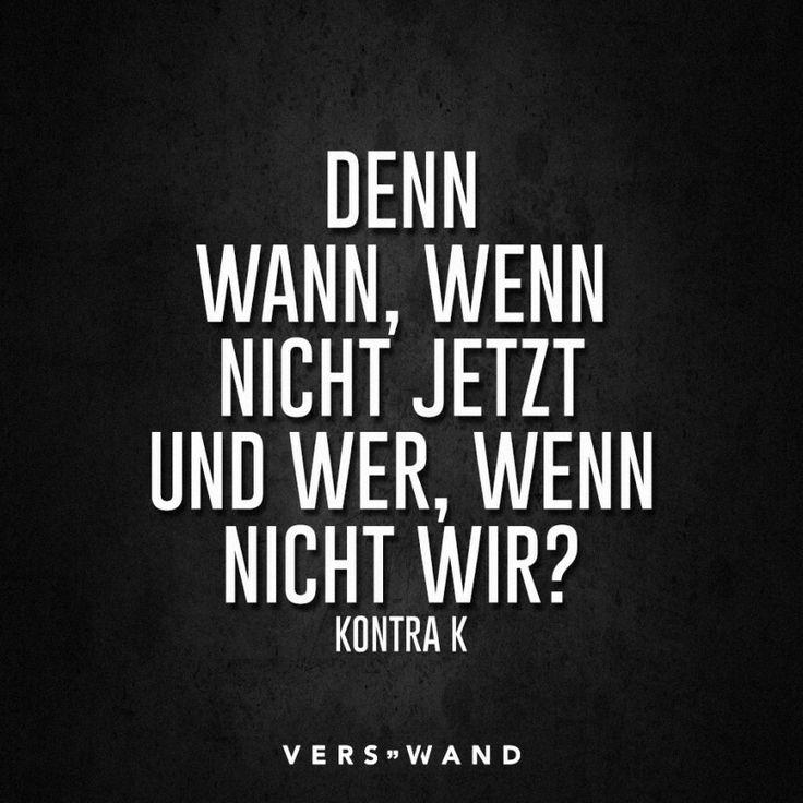 Image Result For Liebes Zitate Deutsch Rap
