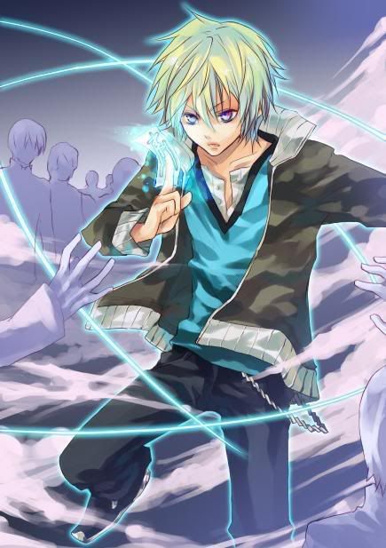 Anime Geek Boy Air Element Google Search Characters Pinterest Boys Search And Anime