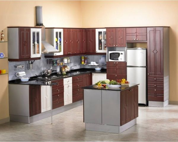 21 best images about indian kitchen designs on pinterest shaker cabinets cooking and on kitchen island ideas india id=23657