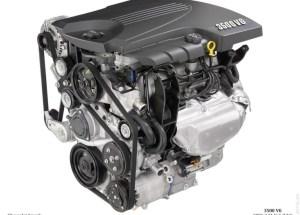 1000 ideas about 2006 Chevrolet Impala on Pinterest