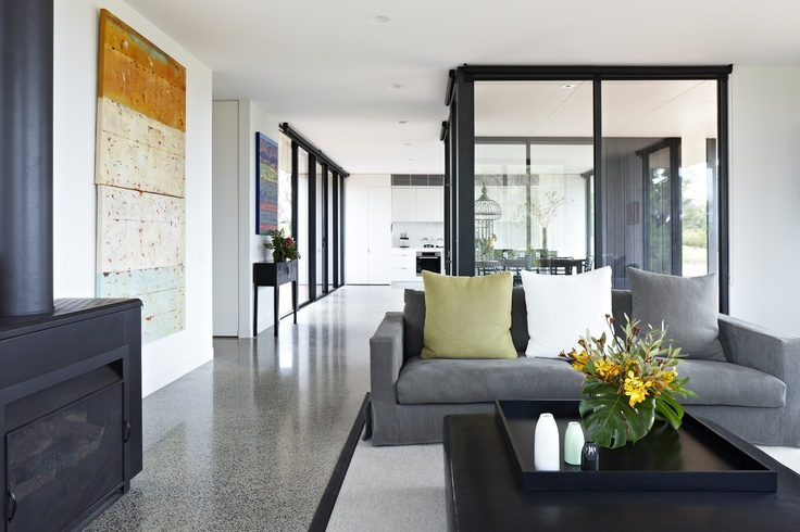 16 Best Images About Grand Designs Australia On Pinterest