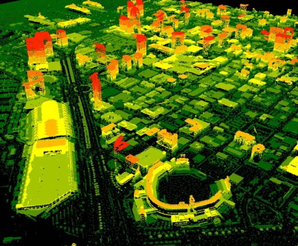 1000+ images about GIS on Pinterest | Business coaching ...